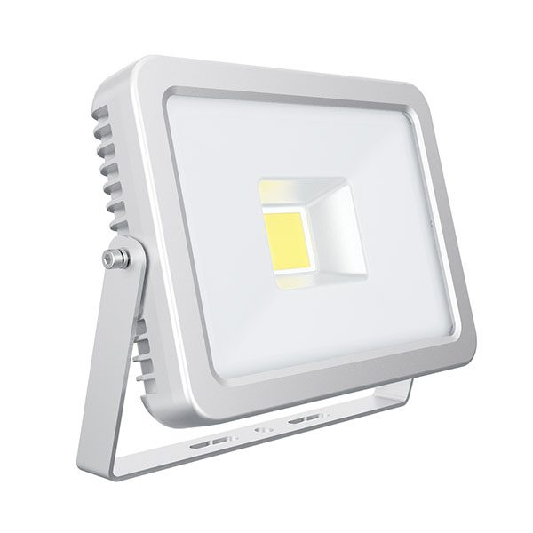 Area lighting LED floodlight 20W for home yard lawn by China supplier